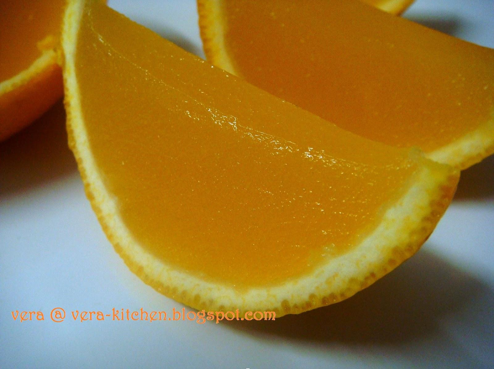 gelatina de agar agar