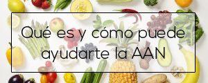 comida3-e1466858116952-300x120